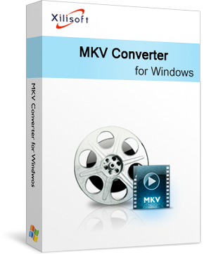 Xilisoft mkv converter 7 crack. thomson password cracker download.
