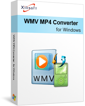 online convert mp4 to wma