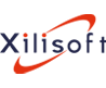 Xilisoft