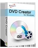 30% off for Xilisoft DVD Creator