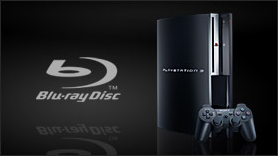 Blu-ray Converter, convert blu-ray to PS3