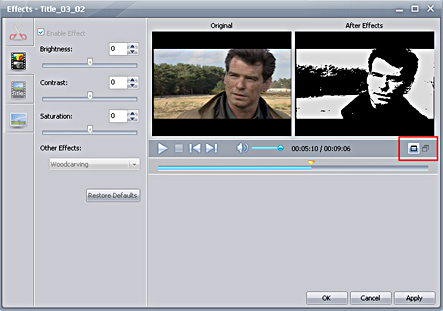 DVD Converter, convert DVD to MP3