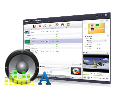 AVI DVD converting tool