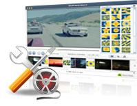 Mac Create Movies