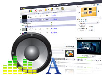 MPEG to DVD Converter Mac
