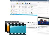 MTS Video Converter, MTS converter