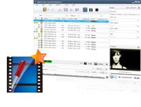 video conversion personalization