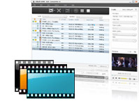 WMV 3GP converter, 3GP WMV converter