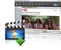 Mac Mp3 Converter for Mac - CNET Download - Free Software