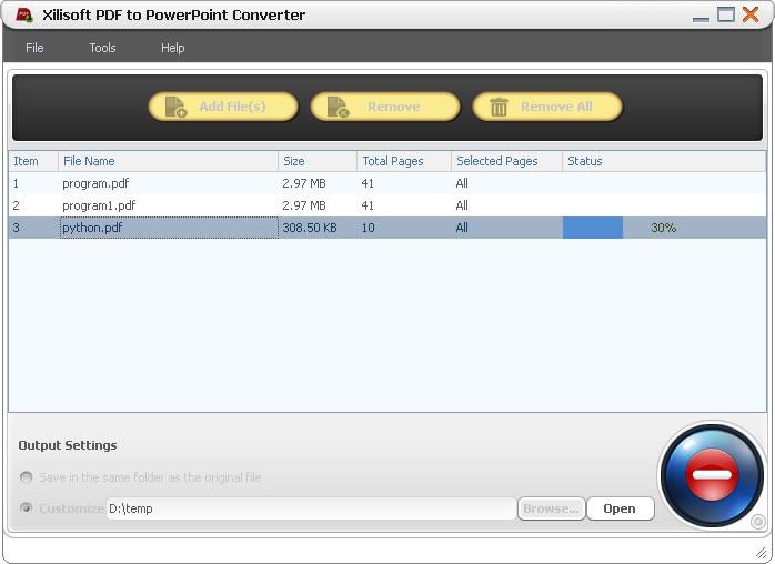 bistone jpg to pdf converter crack