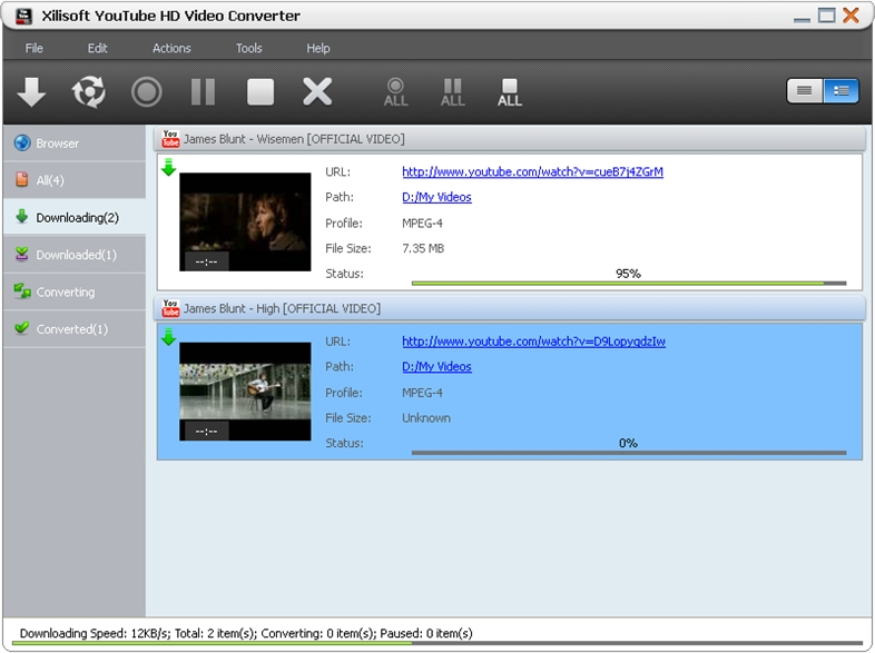 serial number xilisoft video joiner 2