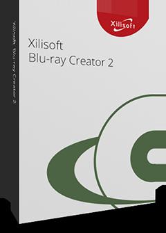 Xilisoft dvd creator 3 buy online