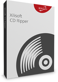 Xilisoft wma mp3 converter activation code
